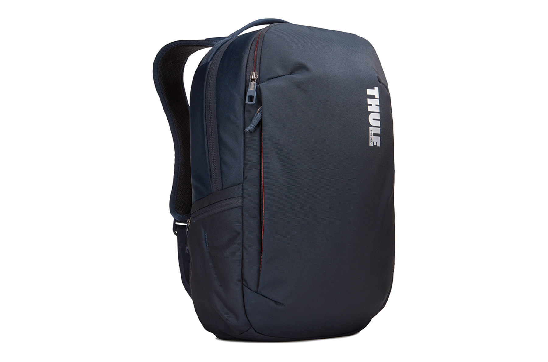 Thule_Subterra_Backpack_23L