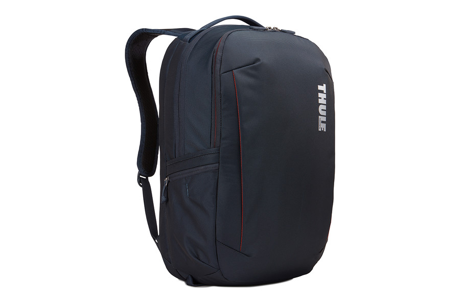 Thule_Subterra_Backpack_30L