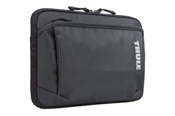 Thule Subterra MacBook® Sleeve 11