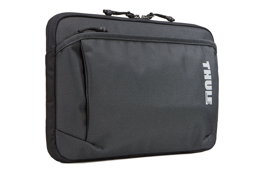 Laptop sleeves and cases-Thule Subterra MacBook® Sleeve 11