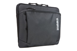 Thule Subterra MacBook® Sleeve 12