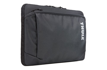 Laptop Cases and Laptop Sleeves from Thule  86c5a80605
