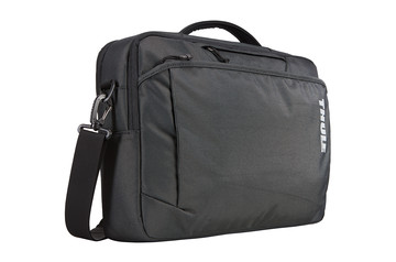 Thule Subterra Laptop Bag 15.6 e022daa1cc