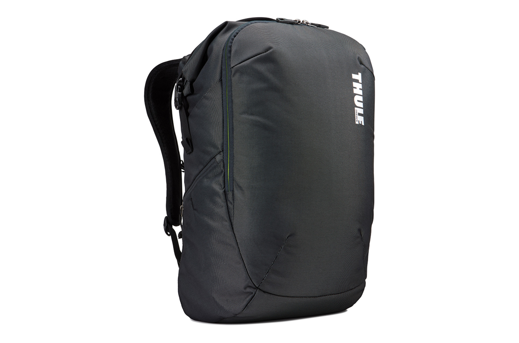 Thule_Subterra_Backpack_34L