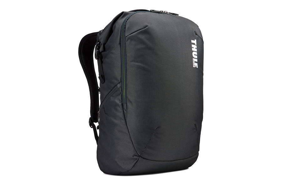 Thule Subterra Travel Backpack 34L | Thule | Canada