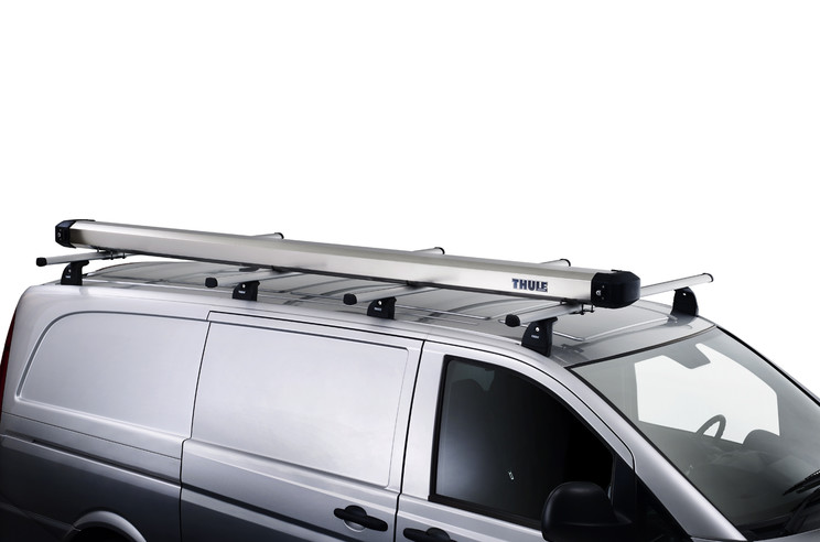 Thule Conduit Box 3171