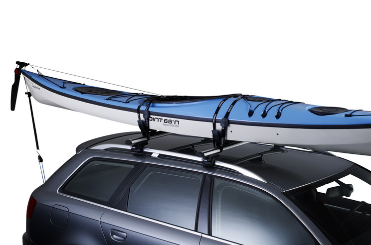Thule Quickdraw 838