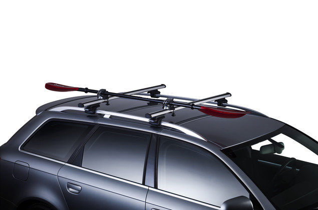 Thule Multipurpose carrier 855
