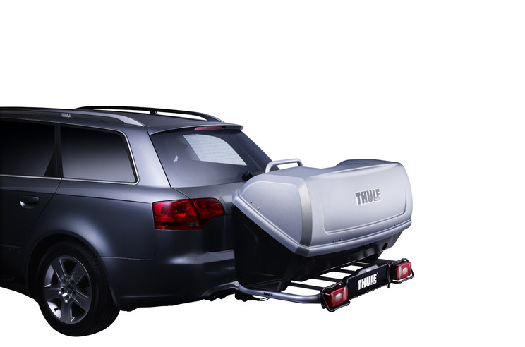 Box Thule BackUp 900