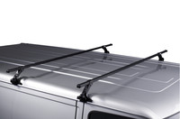 Thule 951 and 952
