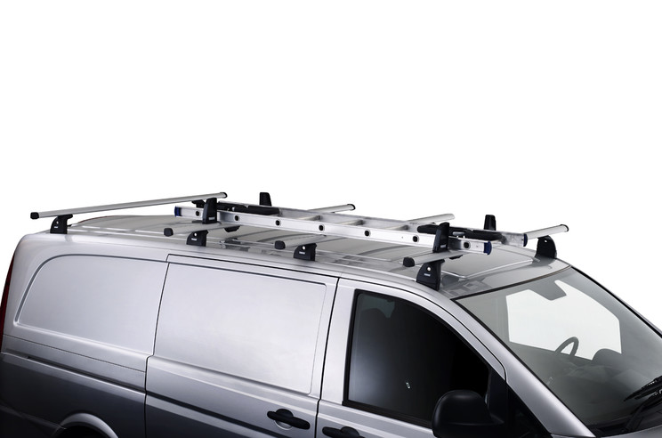 Thule Ladder Adapter 310