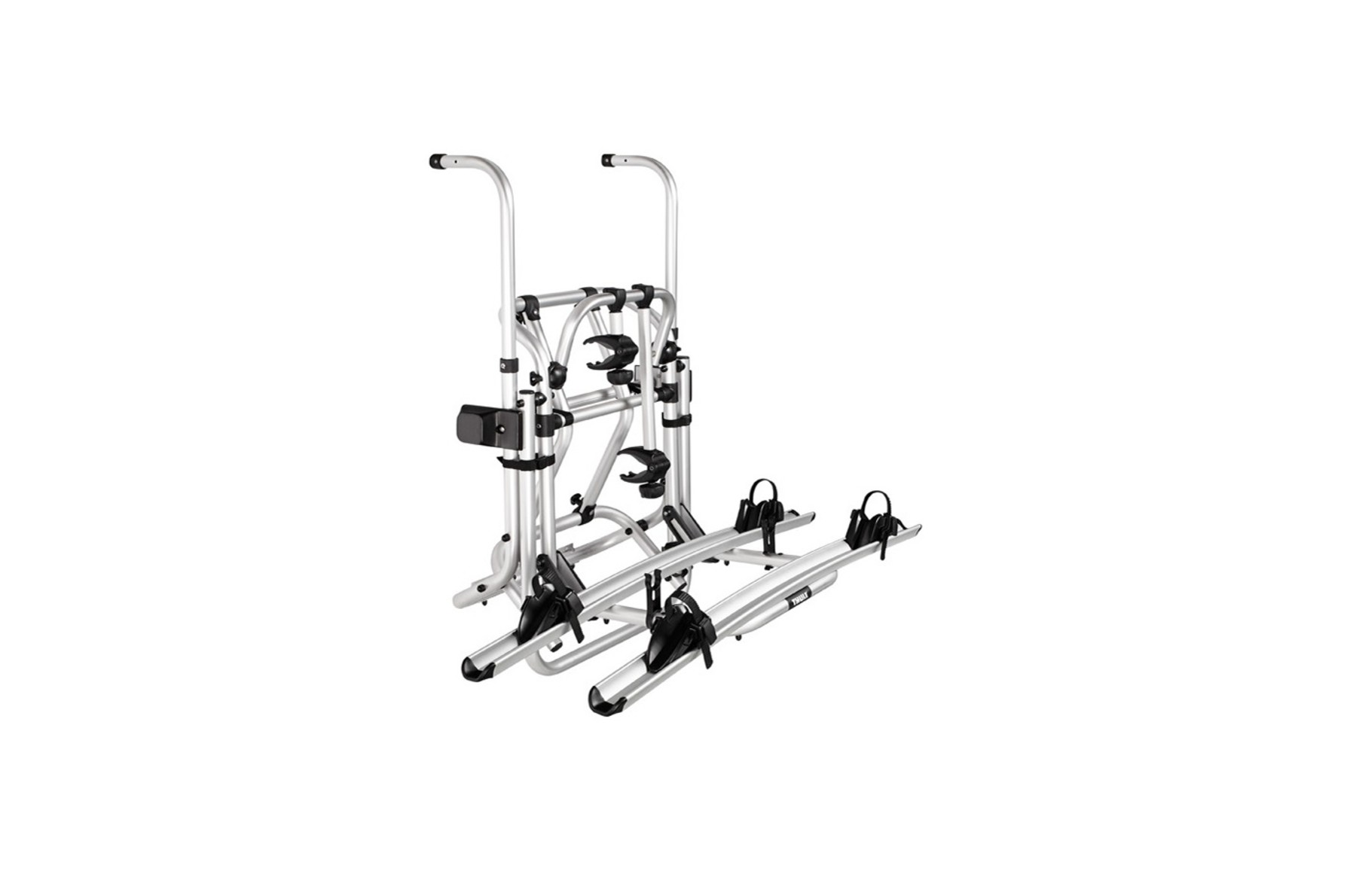 Thule Lift V16 Closed