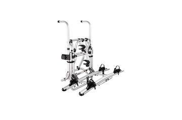 Thule Lift V16 Manual