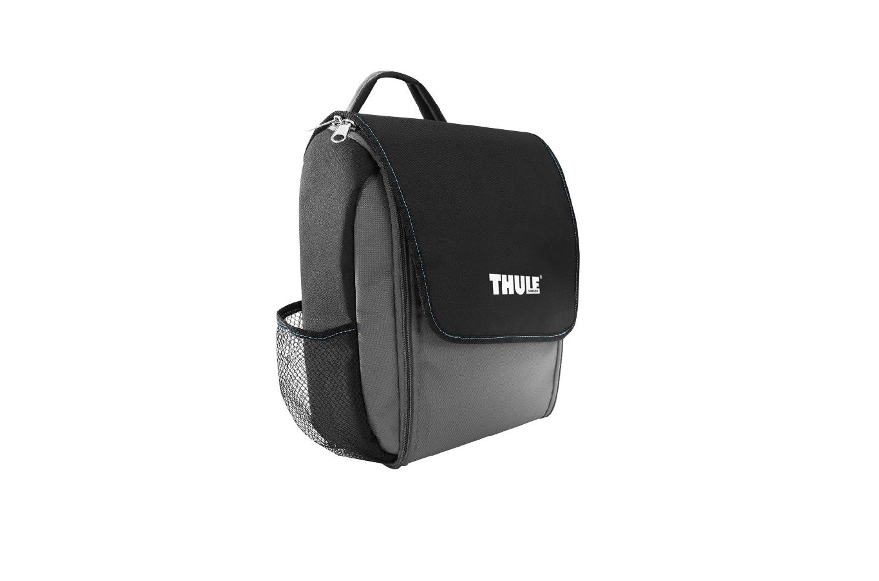 Thule Toiletry Kit Closed