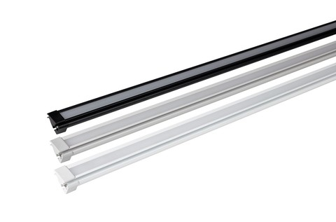 Thule Tent LED Mounting Rail TO 5200