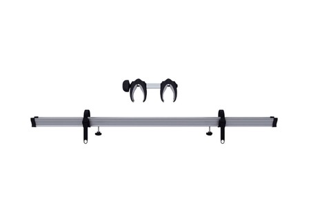 Thule Sport G2 Garage 4th Rail Kit