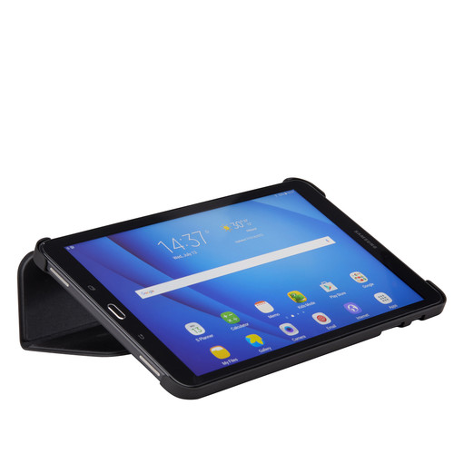 SnapView Case for Samsung Galaxy Tab® A 10.1