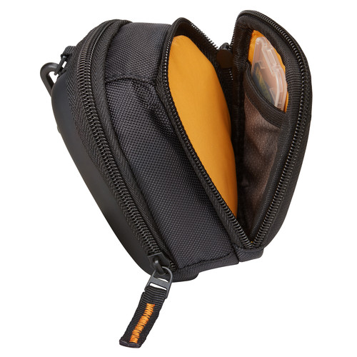 SLDC202 Advanced Point & Shoot Camera Case