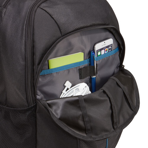 PREV-217 Prevailer Backpack