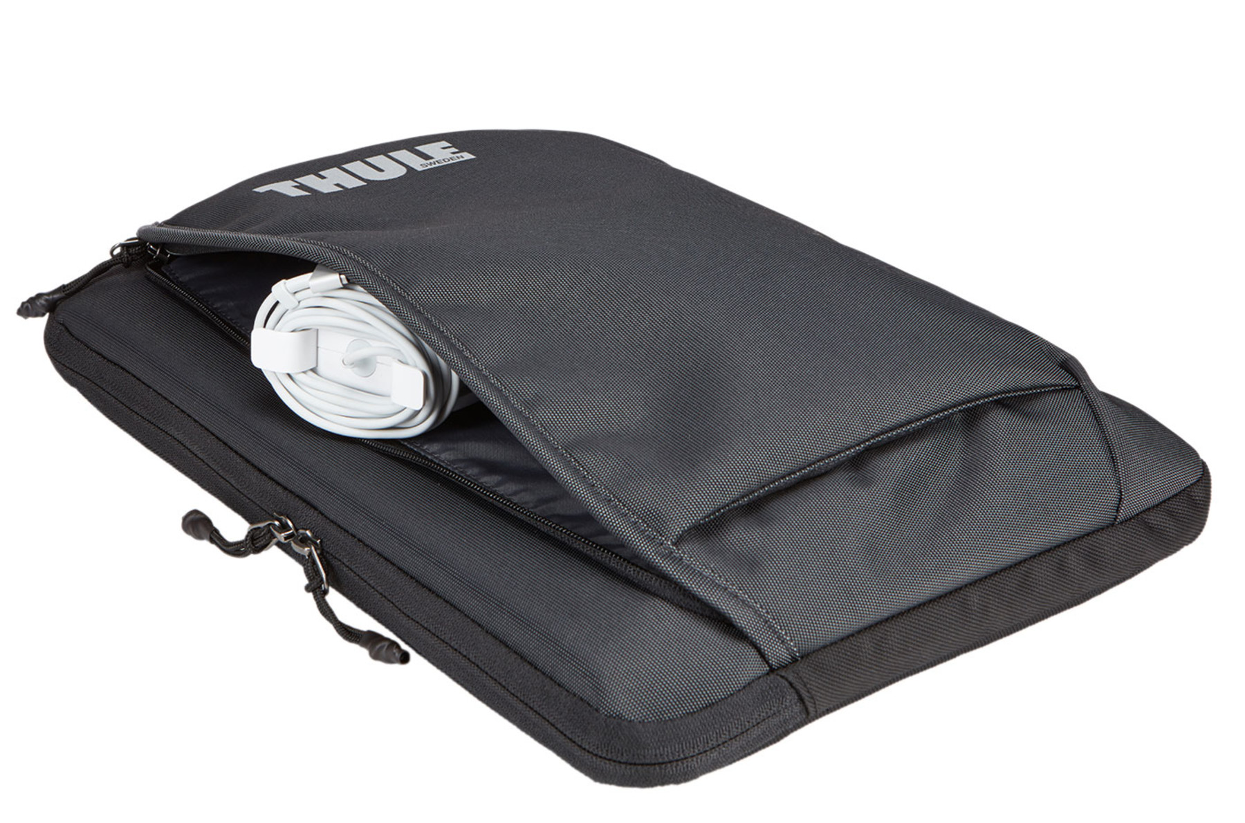 a2cff401515 Laptop sleeves and cases-Thule Subterra MacBook® Sleeve 11 ...