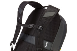 78bf63bef6 Thule Crossover Backpack 25L