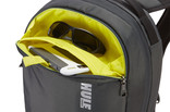 Thule Subterra_Backpack_23L