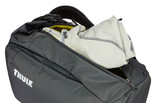 Thule Subterra_Backpack_34L