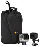 Luminosity Action Camera Bag