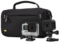 Slim Action Camera Case