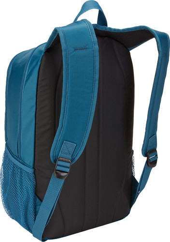 Jaunt Backpack WMBP-115