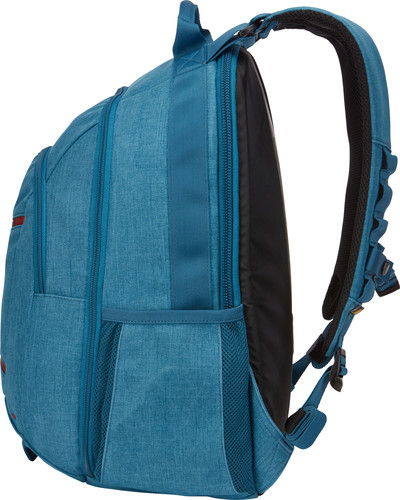 BPCA315 Berkeley II Backpack