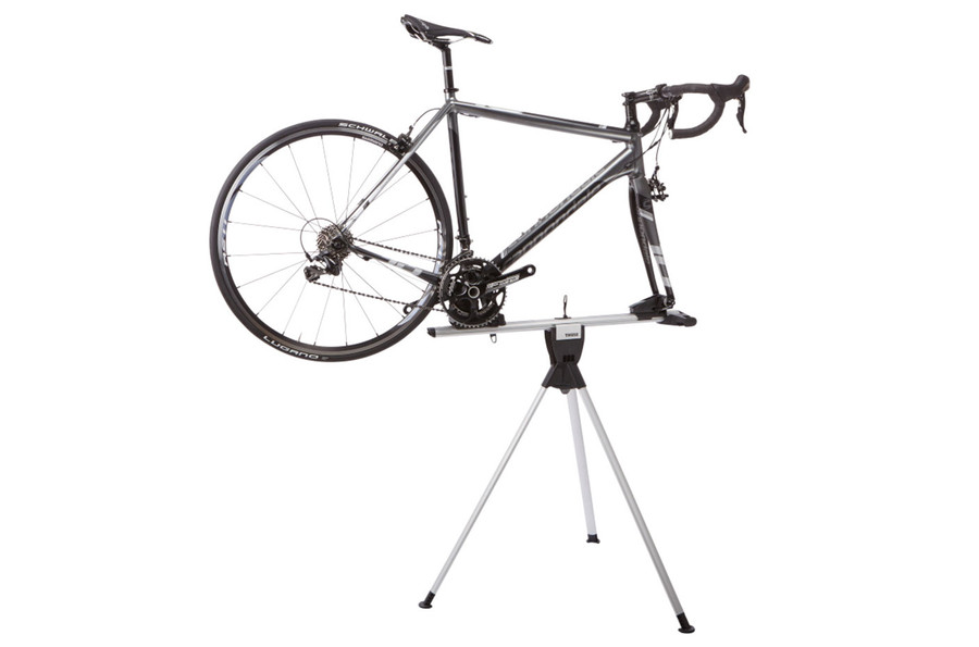 Thule Roundtrip Transition Thule Usa