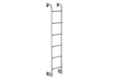 Thule Ladder 6 Steps