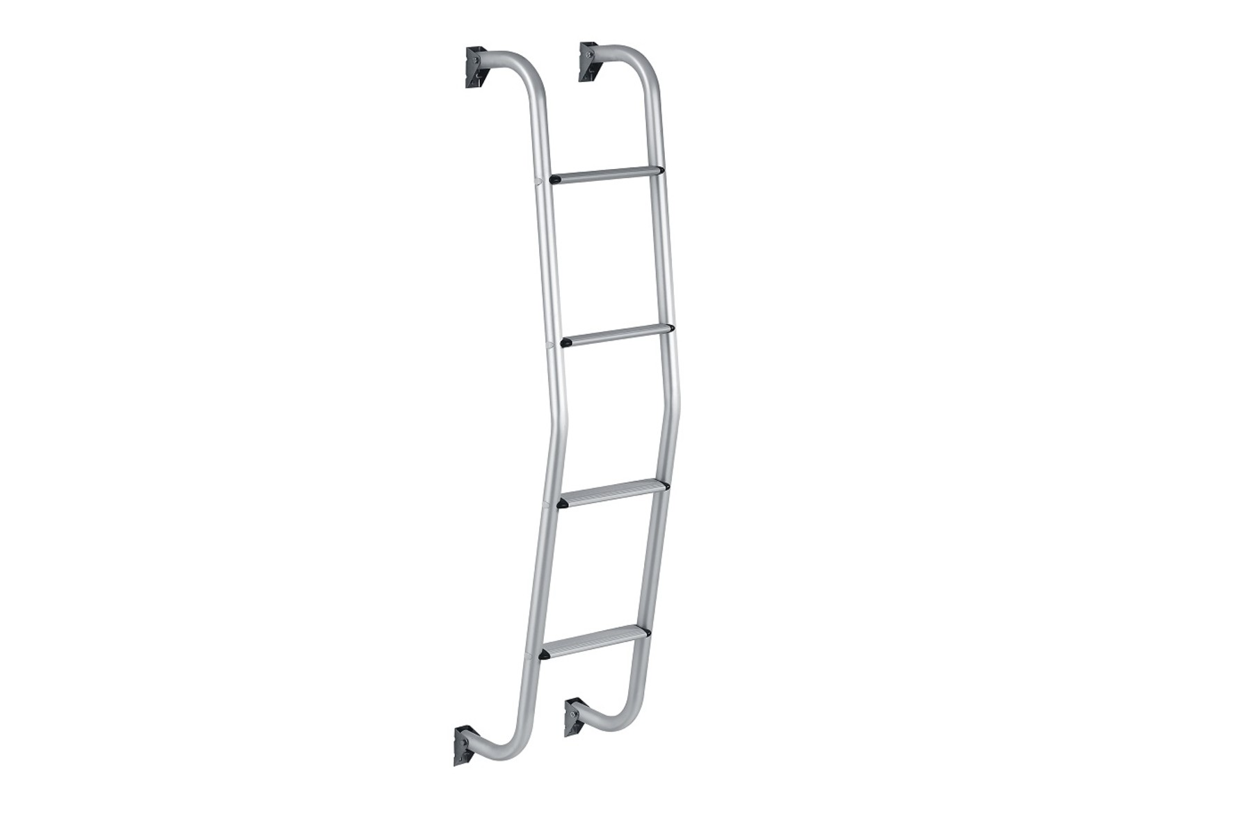 Thule Ladder 4 Steps