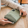 "LODS-108 LoDo 8"" Tablet Sleeve"
