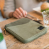 "LODS-110 LoDo 10"" Tablet Sleeve"