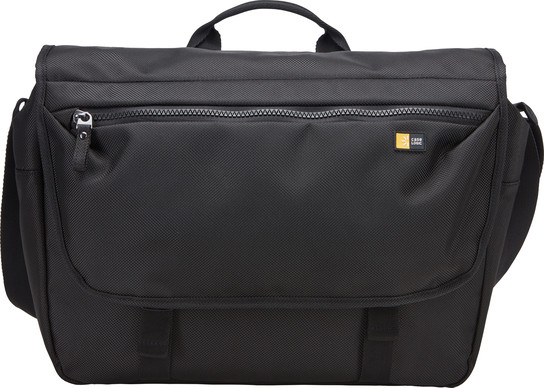BRYM-114 Bryker Messenger Bag
