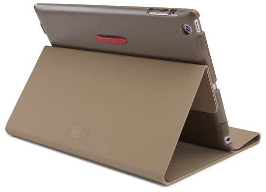 CRIE-2136 Rotating Folio for iPad® Air