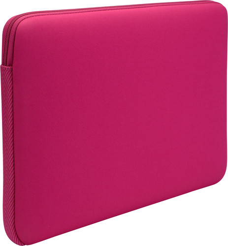 "LAPS-114 14"" Laptop Sleeve"