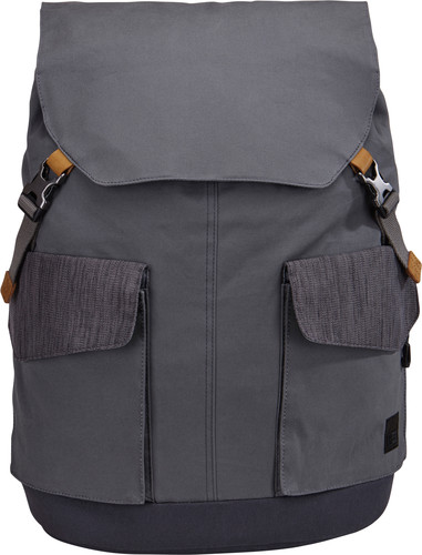 LODP-115 LoDo Large Backpack
