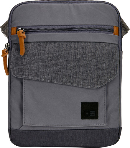 LODV-110 LoDo Vertical Bag