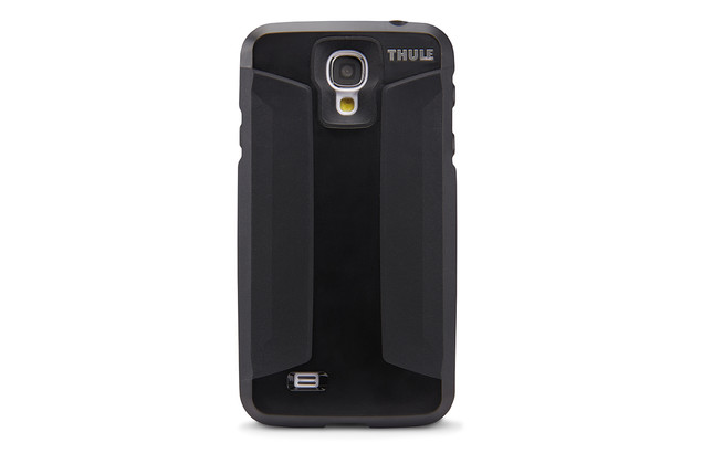 Thule Atmos X3 Galaxy™ S4 Case_TAGE-3161