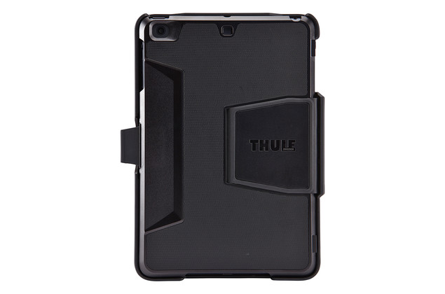 TAIE-3138 Thule Atmos X3 Hardshell Case for iPad® mini