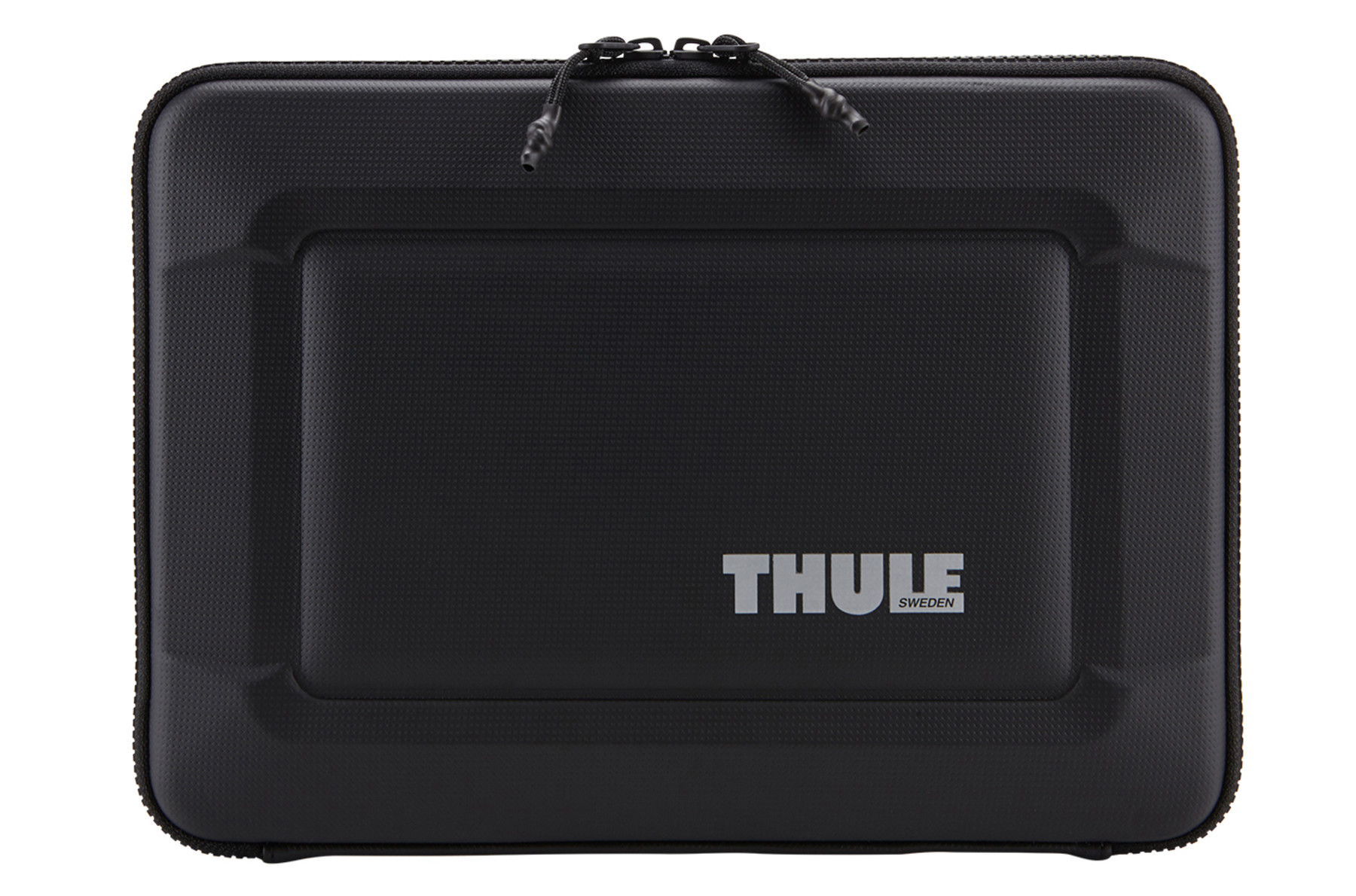 Thule Gauntlet 3.0 MacBook Pro® Sleeve  99c689f415