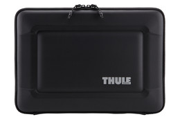 Laptop Cases and Laptop Sleeves from Thule  56afbe968d