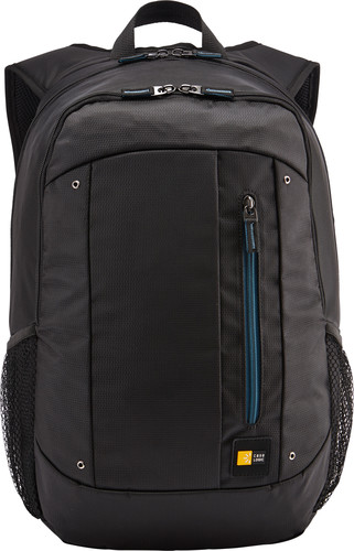Case Logic Jaunt Backpack