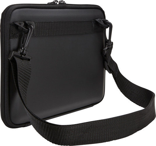ARC-110 Arca Carrying Case for 10