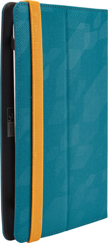 CEUE-1107 SureFit Slim Folio for 7