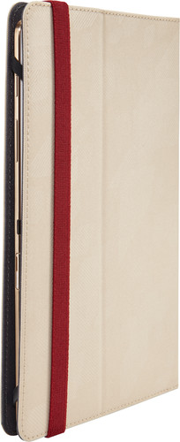 CEUE-1108 SureFit Slim Folio for 8