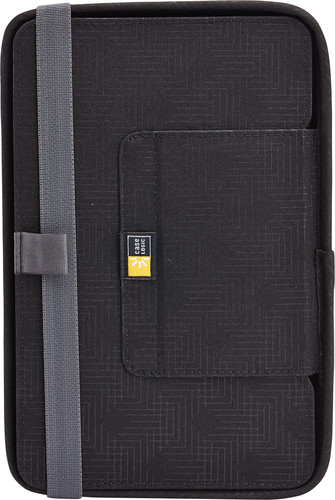 "CQUE-3108 QuickFlip Case for 8"" Tablets"